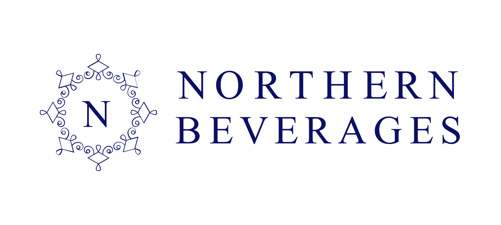 Northern Beverages